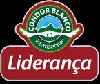 LIDERANÇA CONDOR BLANCO logo