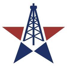 Texas Energy Council logo
