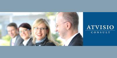 Infor ION BI Professional Schulung in Stuttgart