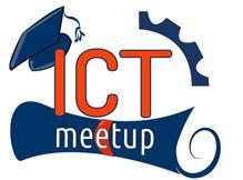 ICT MEETUP 2013