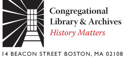 Mather Redux: New Perspectives on Cotton Mather