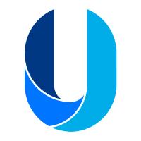 UNIC-3D logo