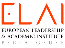 ELAI logo
