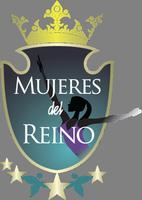 """Congreso Mujeres del Reino 2013: """"Tiempo de Recompensa"""""""