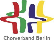Chorverband Berlin e.V. logo