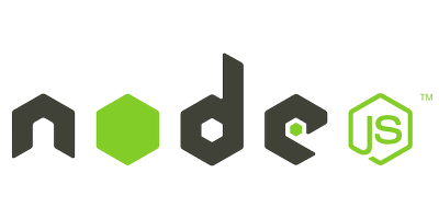 Node.js Introductory Workshop