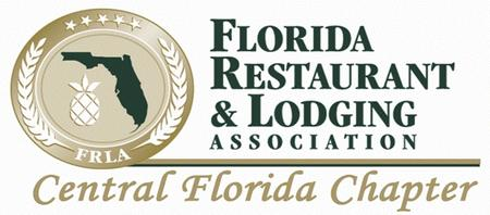 FRLA Central Florida Chapter - August 2013 Christner's...