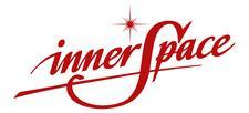 Inner Space (Wembley) logo
