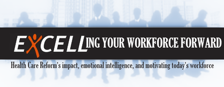 Excelling Your Workforce Forward