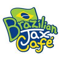 GlobalJax Brazilian Social