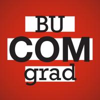 BU Communication Graduate Programs: Orlando Meet &...