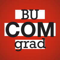 BU Communication Graduate Programs: Boston Meet & Greet