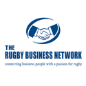 The Rugby Business Network Johannesburg with Bob Skinstad an...