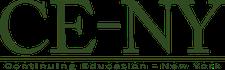 Continuing Education - New York logo