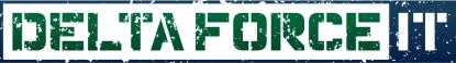 DeltaForceIT: Tactical Linkedin & Advanced Sales...
