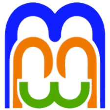 MyPensionPlan.works logo