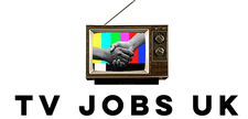TV Jobs UK logo