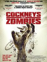 Cockney Vs Zombies Free Sneak Preview