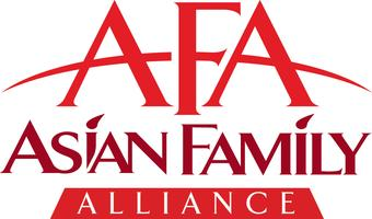 Asian Family Alliance Fundraiser: A Paw's Cause