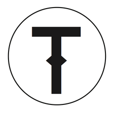 THRIVE Studio   logo