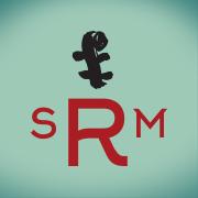 Les Saisons Russes de Montréal logo