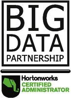 Hortonworks Administering Apache Hadoop (Sept 2013)