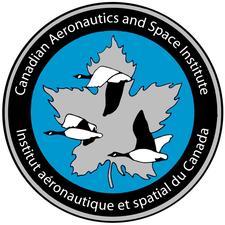 CASI (Canadian Aeronautics and Space Institute), Quebec Branch logo