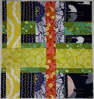 split and stitch quilt block workshop