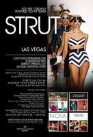 STRUT® Las Vegas