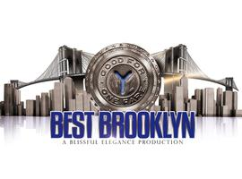 Pre-Launch of Best Brooklyn and Beyond Directory