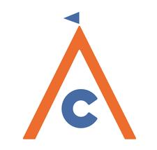 SG Code Campus logo