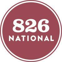 826 National 101 Seminar
