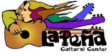 La Peña logo