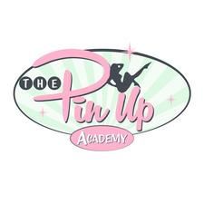 The Pinup Academy logo