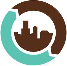 Fair Trade Campaigns logo