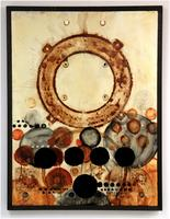 Artist Talk w/ Luke Rothschild, Alexis Manya Spraic &...