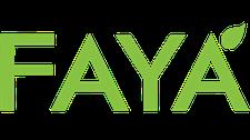 FAYA logo