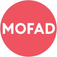 Puff Party: A Private Showing of MOFAD's Puffing Gun