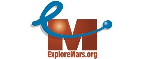 Explore Mars, Inc. logo