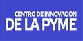 Centro de Innovación de la Pyme logo