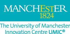 UMIC logo