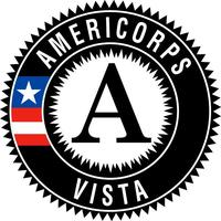 AmeriCorps Alumni Meet & Greet - Atlanta