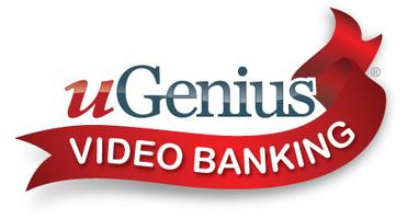 Dallas Video Banking Lunch and Learn Hosted by uGenius Techn...