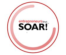 Entrepreneurs That SOAR! logo