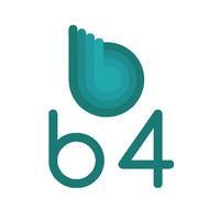 B4 - San Francisco