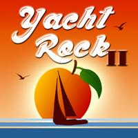 Yacht Rock II: Summer Cocktails of the Farmers Market