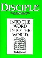 Study: Disciple II