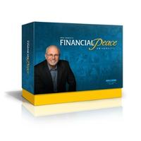 Financial Peace University (Dave Ramsey DVD Series)...