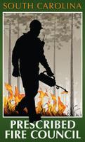 South Carolina Prescribed Fire Council Meeting 2013