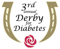 3rd Annual Derby for Diabetes